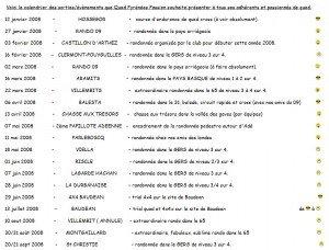 CALENDRIER 2012 recapitulatif-2008-300x228